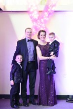 Celebration of Hope Ball-044