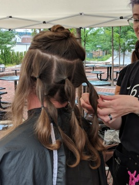 hair for hope 3